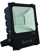 ILUMINIA LY689 PROYECTOR 100W 4000K 10080lm CHIP OSRAM