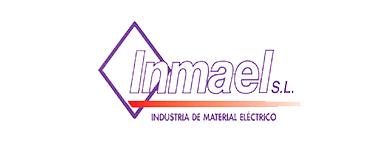 Inmael